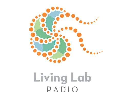 WGBH / Living Lab Radio